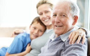 Yến sào và người cao tuổi – BÀI 89