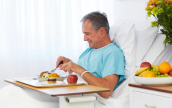Sau phẫu thuật ăn Yến sào được không? – BÀI 94