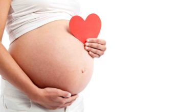 Tác dụng của Yến Sào với phụ nữ mang thai cần phải biết – BÀI 28