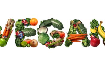 Tổ Yến ăn chay có được hay không ? – BÀI 19