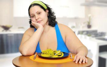 Tổ Yến ăn kiêng và giảm cân có được không? – BÀI 18