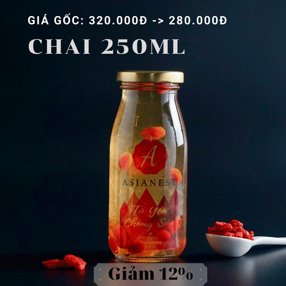 yen-chung-san-asianest-chai-250-ml