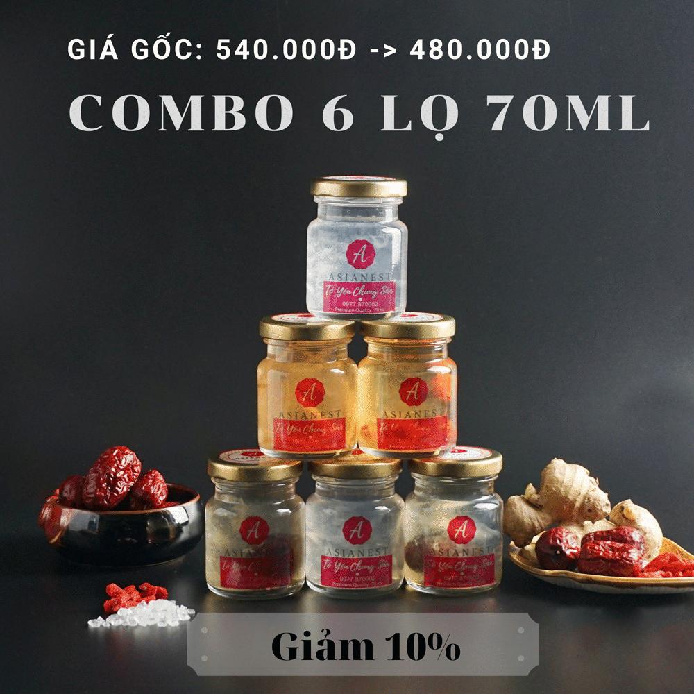 yen-chung-san-asianest-combo-6-hu-70-ml
