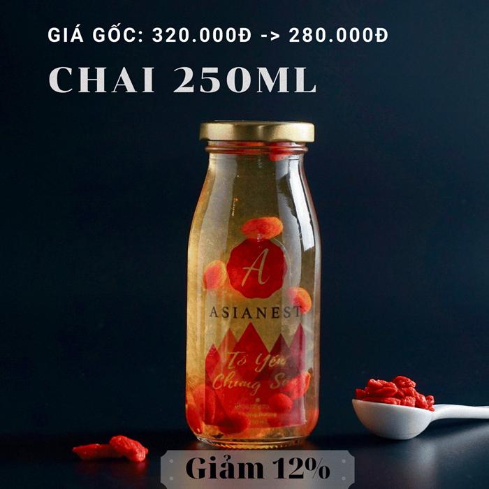 Yen-Chung-San-Tuoi-Chai-250ml
